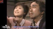 Hài Nhật Bản Hài Dorifu Phần 11 - Tự Tử Vì Tình HNB
