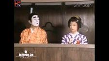 Hài Nhật Bản Bakatono-Sama Phần 13 - Sự Cố Nhà Vệ Sinh - Hài Bakatonosama HNB
