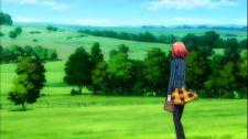 Uta No Prince Sama Maji Love 1000% - Tập 3 Uta no☆Prince-sama♪ Maji Love 1000%