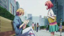 Uta No Prince Sama Maji Love 1000% - Tập 6 Uta no☆Prince-sama♪ Maji Love 1000%