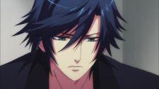 Uta No Prince Sama Maji Love 1000% - Tập 11 Uta no☆Prince-sama♪ Maji Love 1000%