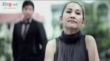 Video Âm Nhạc Zing MP3 Về Đâu Mái Tóc Người Thương - Quang Lê Video Nhạc Việt