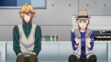Uta No Prince Sama Maji Love 3 - Tập 3 Uta no☆Prince-sama♪ Maji Love 3