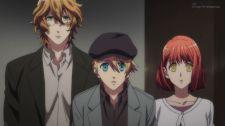 Uta No Prince Sama Maji Love 3 - Tập 4 Uta no☆Prince-sama♪ Maji Love 3
