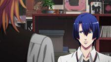 Uta No Prince Sama Maji Love 3 - Tập 5 Uta no☆Prince-sama♪ Maji Love 3