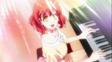 Uta No Prince Sama Maji Love 2000% - Tập 12 Uta no☆Prince-sama♪ Maji Love 2000%