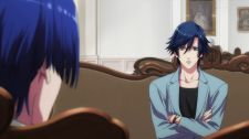 Uta No Prince Sama Maji Love 3 - Tập 8 Uta no☆Prince-sama♪ Maji Love 3