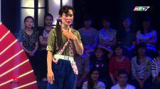 Thách Thức Danh Hài 2014 Phần Thi Của Thí Sinh Trịnh Vui Crack Them Up - Các Phần Trình Diễn