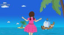 Nhạc Phát Triển Trí Tuệ Cho Bé My Bonnie Lies Over The Ocean Nhạc Phát Triển Trí Tuệ Cho Bé