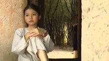 Chương Trình Thiếu Nhi Của Trùng Dương Audio & Video Rửa Mặt Như Mèo Trùng Dương Audio & Video