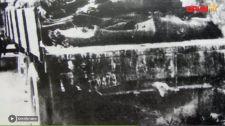 Lịch Sử Chiến Tranh Chết đói khủng khiếp năm 1945 (Ứng vạn biến T1) Dĩ bất biến, Ứng vạn biến