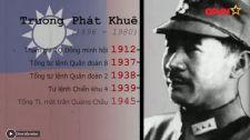 Lịch Sử Chiến Tranh Hành động ngang ngược của quân Tưởng (Ứng vạn biến T5) Dĩ bất biến, Ứng vạn biến