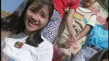 Chương Trình Thiếu Nhi Của Trùng Dương Audio & Video Mái Trường Mếm Yêu Trùng Dương Audio & Video