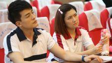 Tôi Đi Học Đây - Season 1 - Tập 2 Going to School China