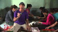 Khám Phá Việt Nam Cùng Robert Danhi Quảng Bình - Một Nét Đẹp Bình Dị Khám Phá Việt Nam Cùng Robert Danhi