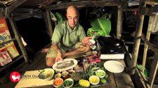 Khám Phá Việt Nam Cùng Robert Danhi Long An - Dân Dã Một Miền Quê Khám Phá Việt Nam Cùng Robert Danhi