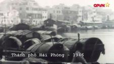 Lịch Sử Chiến Tranh Dã tâm tái chiếm Việt Nam của thực dân Pháp (Trong vòng vây- T1) Trong vòng vây