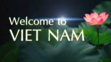 Ấn Tượng Các Quốc Gia Welcome To Vietnam! Ấn Tượng Á Châu