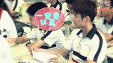 Tôi Đi Học Đây - Season 1 - Tập 4 Going to School China