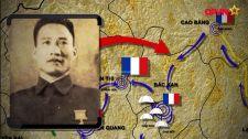 Lịch Sử Chiến Tranh Chiến đấu trong vòng vây T5 Trong vòng vây