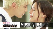 Nụ Hôn Định Mệnh (Thai Ver) Kiss Me - Mike & Aom Nụ Hôn Định Mệnh - Nhạc Phim