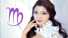 Làm Đẹp Mỗi Ngày Cùng Happyskin Vietnam Make Up Halloween Cho Cung Hoàng Đạo Xử Nữ Học Trang Điểm Cùng Happyskin