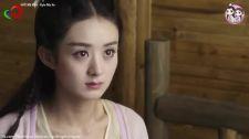 Hoa Thiên Cốt Ngoại Truyện - Tập 32 - END Hoa Thiên Cốt Ngoại Truyện