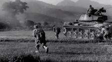 Lịch Sử Chiến Tranh Quân Pháp chủ quan, mắc sai lầm (Mở đường - T9) MỞ ĐƯỜNG