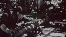 Lịch Sử Chiến Tranh Liên minh chiến đấu (Mở đường - T8) MỞ ĐƯỜNG