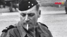 Lịch Sử Chiến Tranh Đòn quyết định - T7 ĐÒN QUYẾT ĐỊNH