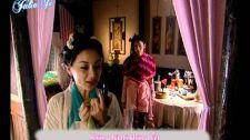 Thiên Ngoại Phi Tiên - Tập 30 Thiên Ngoại Phi Tiên - Vietsub