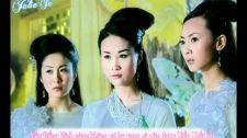 Thiên Ngoại Phi Tiên - Tập 36 Thiên Ngoại Phi Tiên - Vietsub
