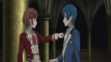 Dance with Devils - Tập 7 Dance with Devils