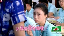 Tôi Đi Học Đây - Season 1 Hoa Phi Nương Nương Giá Đáo Going to School China