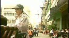 Chương Trình Thiếu Nhi Của Trùng Dương Audio & Video Cô Tấm Ngày Nay MV Nhạc Thiếu Nhi Của Trùng Dương Audio & Video - Phần 1