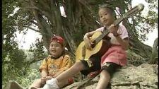 Chương Trình Thiếu Nhi Của Trùng Dương Audio & Video Lạc Vào Rừng Xanh 2 MV Nhạc Thiếu Nhi Của Trùng Dương Audio & Video - Phần 1