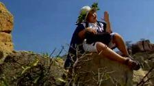 Chương Trình Thiếu Nhi Của Trùng Dương Audio & Video Về Với Thiên Nhiên MV Nhạc Thiếu Nhi Của Trùng Dương Audio & Video - Phần 1