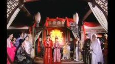 Thiên Ngoại Phi Tiên - Tập 28 Thiên Ngoại Phi Tiên - Lồng Tiếng