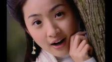 Thiên Ngoại Phi Tiên - Tập 10 Thiên Ngoại Phi Tiên - Lồng Tiếng