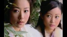 Thiên Ngoại Phi Tiên - Tập 16 Thiên Ngoại Phi Tiên - Lồng Tiếng