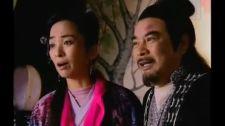Thiên Ngoại Phi Tiên - Tập 14 Thiên Ngoại Phi Tiên - Lồng Tiếng