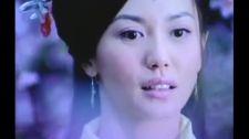 Thiên Ngoại Phi Tiên - Tập 21 Thiên Ngoại Phi Tiên - Lồng Tiếng