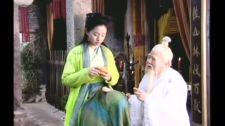 Thiên Ngoại Phi Tiên - Tập 23 Thiên Ngoại Phi Tiên - Lồng Tiếng