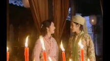 Thiên Ngoại Phi Tiên - Tập 19 Thiên Ngoại Phi Tiên - Lồng Tiếng