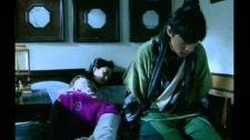 Thiên Ngoại Phi Tiên - Tập 17 Thiên Ngoại Phi Tiên - Lồng Tiếng