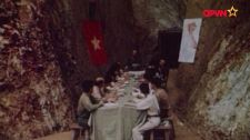 Lịch Sử Chiến Tranh Đòn quyết định- T9 ĐÒN QUYẾT ĐỊNH