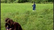 Chương Trình Thiếu Nhi Của Trùng Dương Audio & Video Tại Sao MV Nhạc Thiếu Nhi Của Trùng Dương Audio & Video - Phần 2