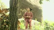 Chương Trình Thiếu Nhi Của Trùng Dương Audio & Video Con Chim Manh Manh MV Nhạc Thiếu Nhi Của Trùng Dương Audio & Video - Phần 2