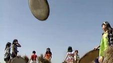 Chương Trình Thiếu Nhi Của Trùng Dương Audio & Video Nghe Vẻ Vè Ve MV Nhạc Thiếu Nhi Của Trùng Dương Audio & Video - Phần 2