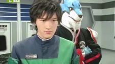 Lực Lượng Đăc Nhiệm SPD - Tập 46 Tokusou Sentai Dekaranger